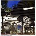 Des concepts qui définissent l'hôtellerie de demain | Nos vies aujourd'hui - Our lives today | Scoop.it