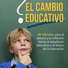 Segundo Congreso Internacional de Educación Superior: La formación por competencias