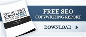 Learn SEO Copywriting | Social on the GO!!! | Scoop.it