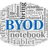 BYOD in our school