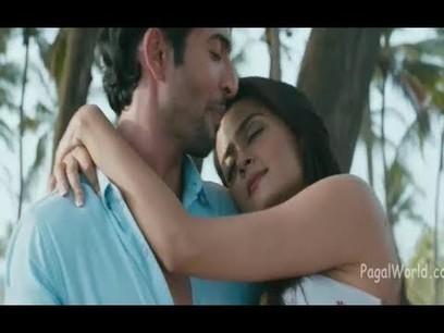Laali Ki Shaadi Mein Laddoo Deewana movie dvdrip free downloadgolkes