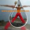 Yoga Che Danza