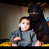 """Burned Alive A Victim of the Law of Men: """"Honor Killings"""""""