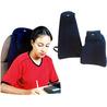 Back Splints Manufacturer | Orthopaedic Splints
