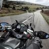Balade et voyage moto, coté pratique !