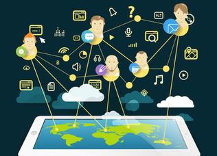LinkedIn continue d'avancer dans le Digital Learning… | Pédagogie & Technologie | Scoop.it