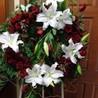 Does Plainfield Florist Is Reliable?