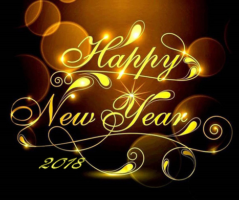 happy new year 2018 quotes hny 2018 inspiring quote new year 2018