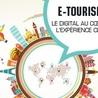 E-Tourisme