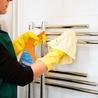 Fast Cleaners Lewisham