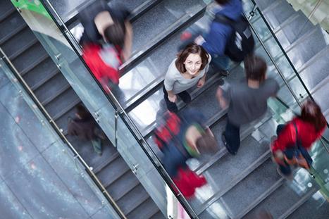 Agir pour limiter le coût de la rentrée étudiante | Enseignement Supérieur et Recherche en France | Scoop.it