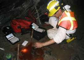 World's oldest water gets even older | Geology | Scoop.it