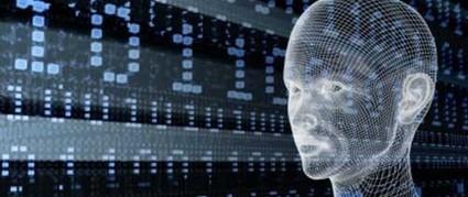 La inteligencia artificial sustituirá al 45 % de los trabajadores - Ibercampus.es | Tecnologias e Inteligencia Artificial | Scoop.it