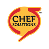 Chef Solutions