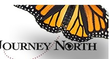 Journey North Instructional Strategies | math and science resources | Scoop.it