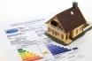 Grenelle II : Les députés interpellent le gouvernement sur le DPE - La Vie Immo   Diagnostics Immobiliers   Scoop.it