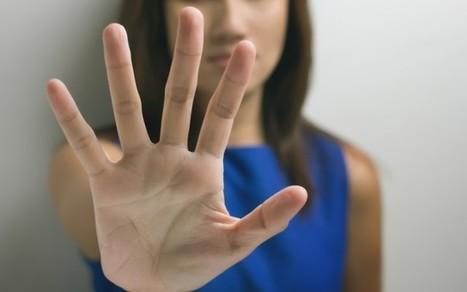 Réussite : avoir le courage de dire «non» | Responsabilité sociale des entreprises (RSE) | Scoop.it