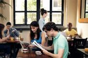 Cinco aplicaciones de móvil para aprender idiomas | EROSKI CONSUMER | TIC, educación y demás temas | Scoop.it