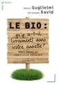 Alternatives aux pesticides : lancement du portail EcophytoPIC | Chuchoteuse d'Alternatives | Scoop.it