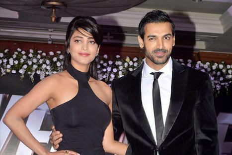 Tukkaa Fitt In Hindi Dubbed Full Movie Download
