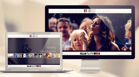 20 Photography Websites for Inspiration | VI Tech Review (VITR) | Scoop.it