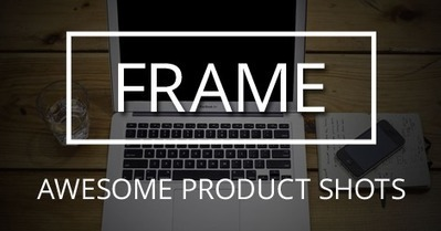 Frame by Lab25 | Productivity Ideas & Tools | Scoop.it