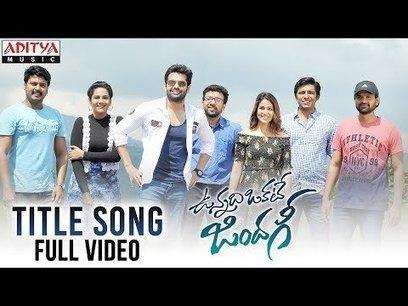 Pyasa Shaitan 2 Hindi Film Download