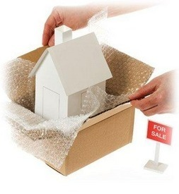 Getting Ready To Move To A New Home   Real Estate and Building Real Estate Relationships   Scoop.it
