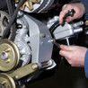 GMT Mobile Small Engine Repair is a well known company in Danvers, MA.