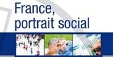 Insee - Conditions de vie-Société - Le bonheur attend-il le nombre des années ? | Le Bonheur aujourd'hui | Scoop.it