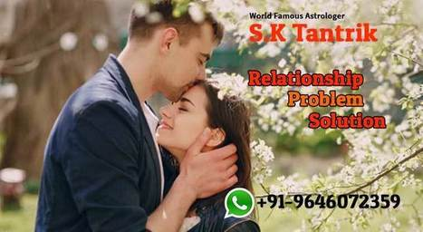 dating specialist uk