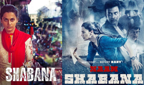 Daku Ganga Jamuna Part 2 Full Movie Torrent Download