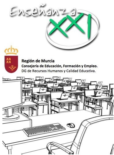 """""""Enseñanza XXI"""", ¿más de lo mismo?   Orientación Educativa - Enlaces para mi P.L.E.   Scoop.it"""