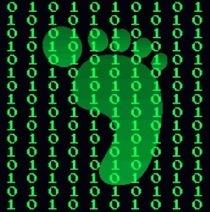 How To Actually Delete your Digital Footprint - Edudemic | Workplace Digital Literacy | Scoop.it
