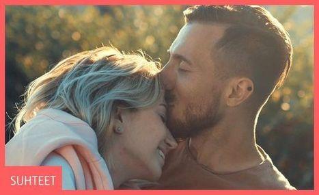 suosituin Australian dating Website