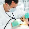Reliable Dentist in Marietta GA