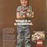 Marketing to Children