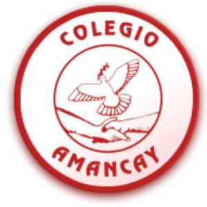 Ensayos SIMCE Online « Colegio Amancay   Profesores con pasión de enseñar y con curiosidad de aprender   Scoop.it