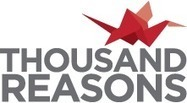 Thousand Reasons | A WMD Awareness Programme | Made with (and of) Paper | Scoop.it