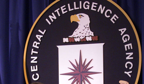 WASHINGTON: Probe: Did the CIA spy on the U.S. Senate? | National Security & Defense | McClatchy DC | Temple University Department of Journalism Student Work | Scoop.it