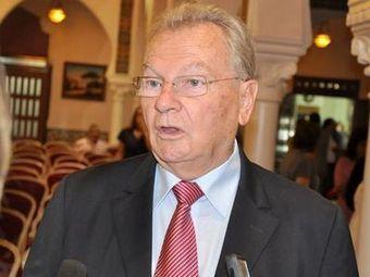 Ex-directeur de la DST : Sarkozy est responsable du chaos en Libye et au Mali | Sarkozy Dégage | Scoop.it