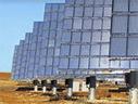 Un nouveau fonds pour stimuler la croissance verte en Afrique | Energy SMEs in Developing Countries | Scoop.it