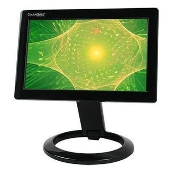 Schermi e pannelli LCD LG Philips lp154wx7-tlp2 15 4 SCHERMO