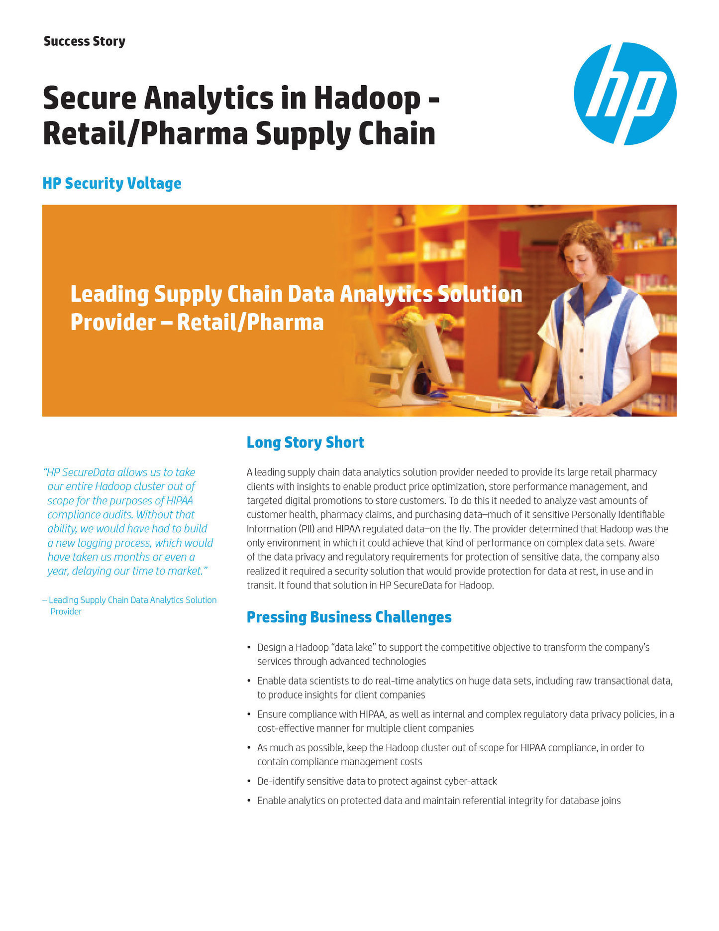 retail pharmaceutical industry and its challenges Pharmaceutical market research reports: tmr tracks the pharma industry to offer latest market trends, analysis, forecasts, and pharmaceutical company profiles.