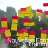 Webdocumentaires, nouvelles écritures et transmedia