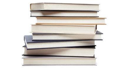 Concours personnel de direction: petite bibliographie | 1-Personnel de direction - school leadership | Scoop.it
