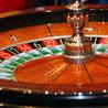 Casino legali