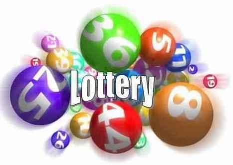 offshore gambling