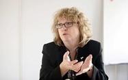 SRA secures injunction against fraudster ex-solicitor - Law Gazette | Law firm management | Scoop.it