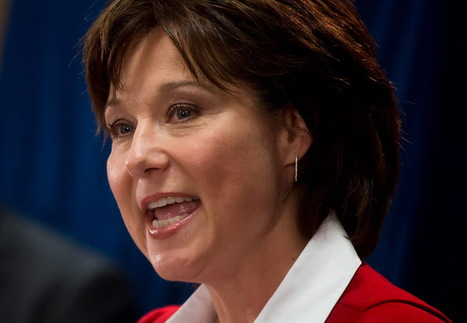 B.C. government emails show disdain for Agricultural Land Reserve   Food issues   Scoop.it